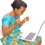 PPD: Offre spéciale pour acquérir son site internet à un prix promotionnel